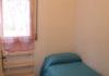 camera singola Gabbiani