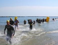 Triathlon di Primavera