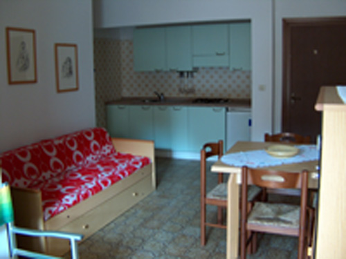 condominio aurelia esterno-1