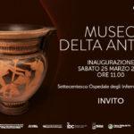museo_delta_antico_inaugurazione
