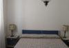 stanza matrimoniale Aurelia