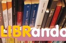 Presentazioni librarie al Lido degli Estensi