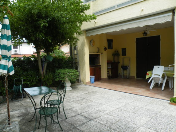 patio (2)