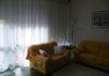 salotto 1