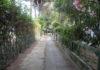 vialetto Le Vele