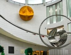 Museo Remo Brindisi Quattro appuntamenti a ricordo del grande artista