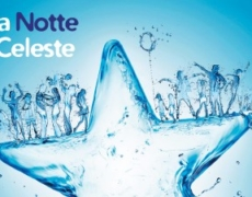 (Italiano) Notte Celeste
