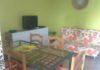 zona pranzo
