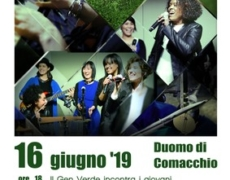 (Italiano) La Vita Live