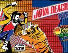 (Italiano) JOVA BEACH PARTY 2019